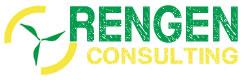 RenGen Consulting